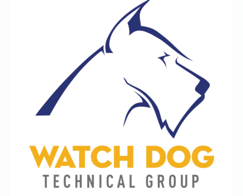 Watch Dog Technical Group